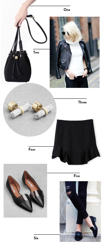 fashion-inspiration-3